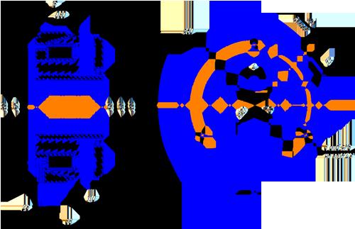 Муфта ЭТМ 054электромагнитная фото, схема, габариты, паспорт, характеристики, инструкция, картинка, параметры, изготовитель, завод производитель