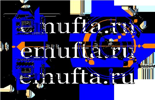 Муфта ЭТМ электромагнитная фото, схема, габариты, паспорт, характеристики, инструкция, картинка, параметры, изготовитель, завод производитель