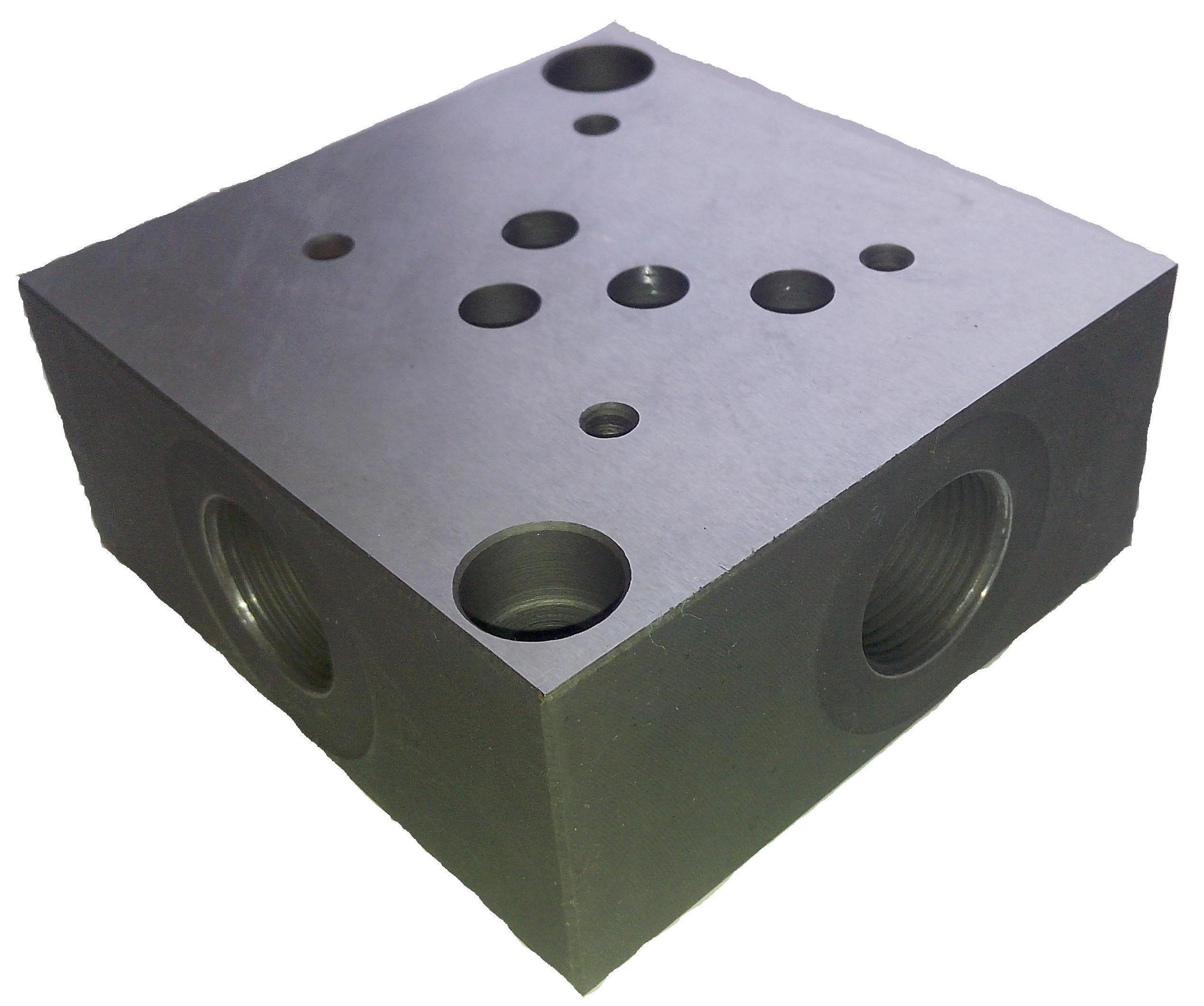 гидрораспределитель р80 2 1 222 схема подключения