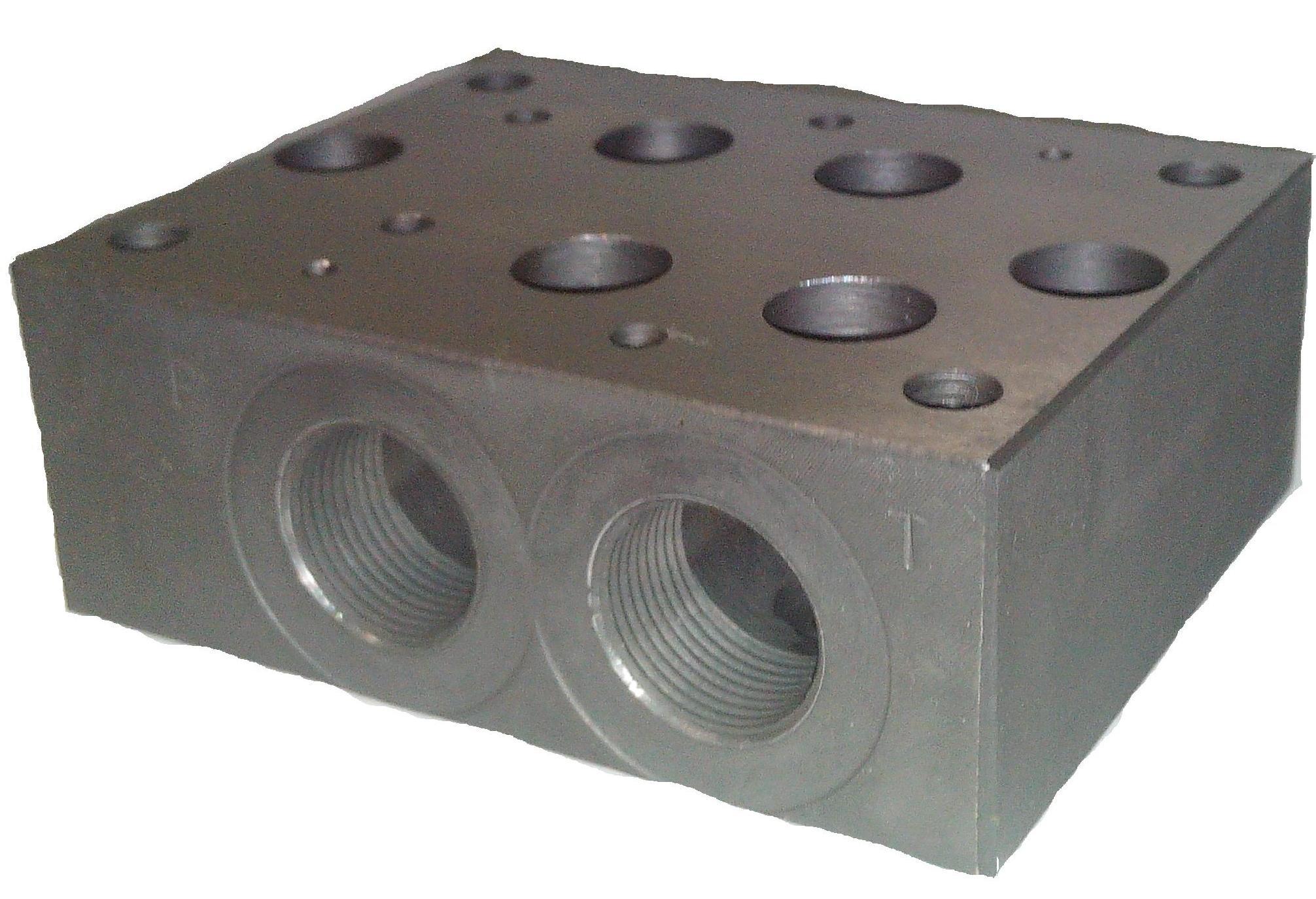 DD-03 (2)