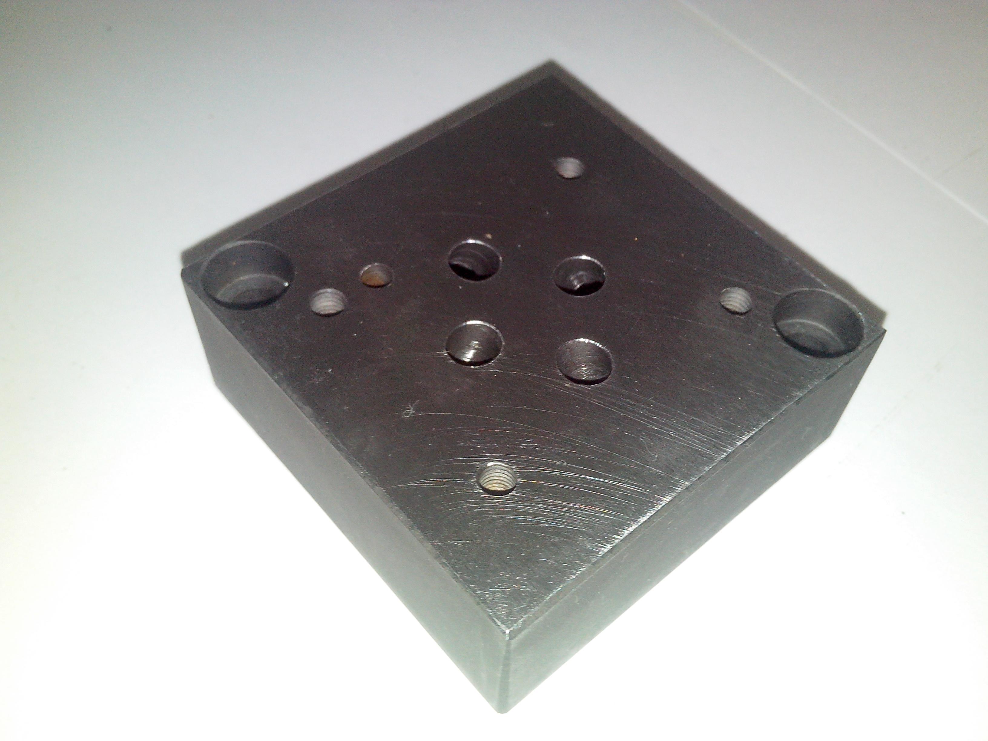 DD-05 (10 мм, бок)5