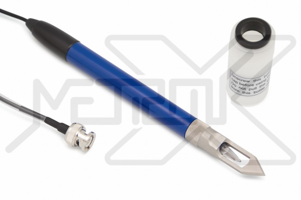 WaterLiner-PHS-40-1.jpg
