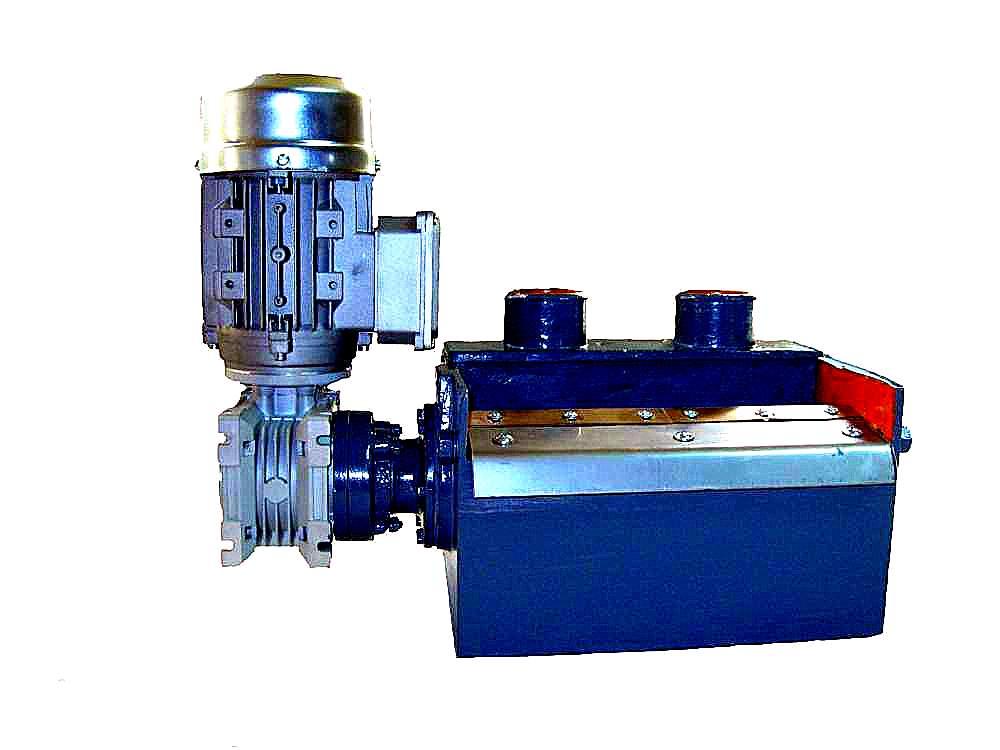 Магнитный сепаратор Х 43-44 Магнитный сепаратор Х43 44 Магнитный сепаратор Х43 44