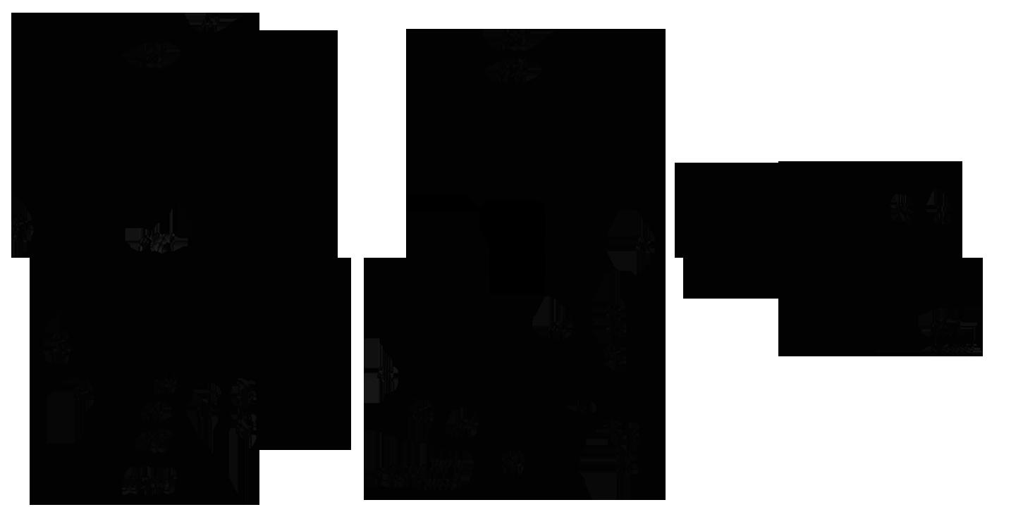 пневмораспределитель у71-22а чертеж схема